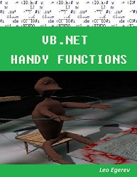 VB.NET Handy Functions