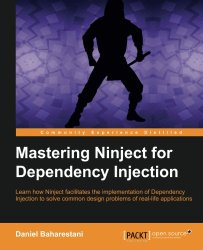 Mastering Ninject for Dependency Injection