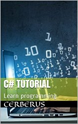C# tutorial: Learn programming