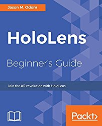 HoloLens Beginner s Guide