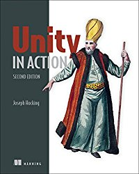 Unity in Action
