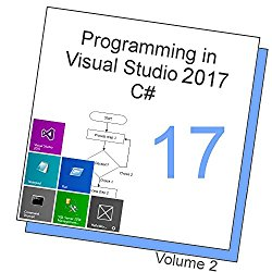 A Beginner's Guide to C-Sharp-CH17: Reading Excel and MS Access Files (ABGC)