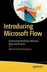 Introducing Microsoft Flow: Automating Workflows Between Apps and Services
