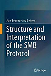 Structure and Interpretation of the SMB Protocol
