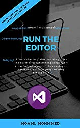 Basics C#: A book that explains the rules of C # programming language with clarity and simplicity