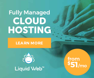 Best Cloud ASP.NET Web Hosting
